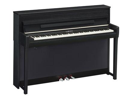 ヤマハ デジタルピアノ クラヴィノーバ CLP-685
